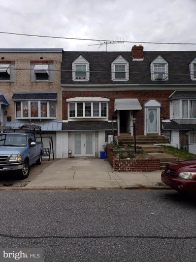3702 Westhampton Drive, Philadelphia, PA 19154 - #: PAPH849876