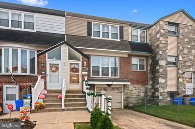 10803 Pedrick Road, Philadelphia, PA 19154 - #: PAPH849882