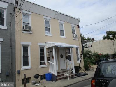 3054 Coral Street, Philadelphia, PA 19134 - #: PAPH849888