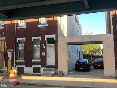 1409-1411- N Front Street, Philadelphia, PA 19122 - #: PAPH850006