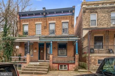 4432 Ludlow Street, Philadelphia, PA 19104 - #: PAPH850016