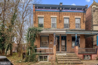 4434 Ludlow Street, Philadelphia, PA 19104 - #: PAPH850018