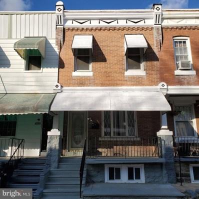 5913 Spring Street, Philadelphia, PA 19139 - #: PAPH850046