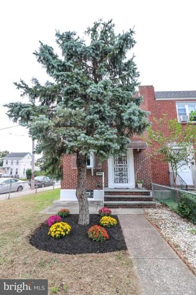 226 Overlook Road, Philadelphia, PA 19128 - #: PAPH850062
