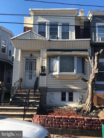 5218 N Warnock Street, Philadelphia, PA 19141 - #: PAPH850064