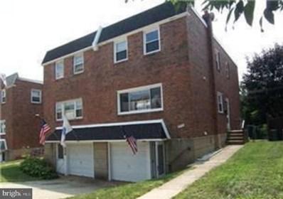 7446 Hill Road, Philadelphia, PA 19128 - #: PAPH850076