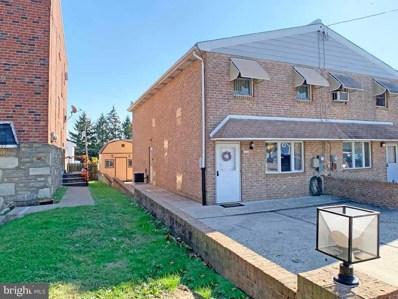 9205 Torresdale Avenue, Philadelphia, PA 19114 - #: PAPH850240