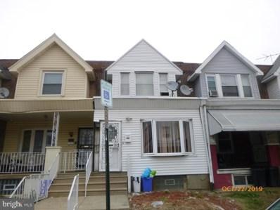 2655 S Hobson Street, Philadelphia, PA 19142 - MLS#: PAPH850268
