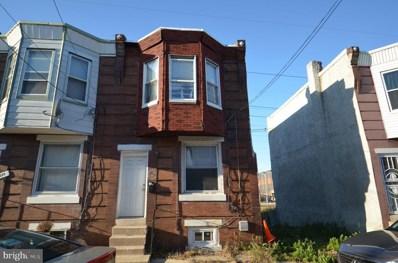 2221 Ruffner Street, Philadelphia, PA 19140 - #: PAPH850276