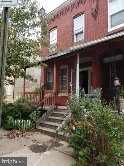 1314 S 46TH Street, Philadelphia, PA 19143 - #: PAPH850366