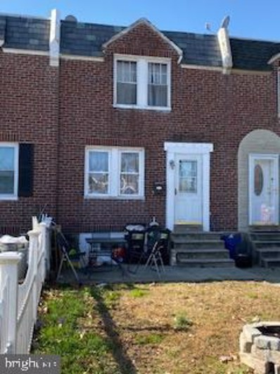 3304 Decatur Street, Philadelphia, PA 19136 - #: PAPH850506