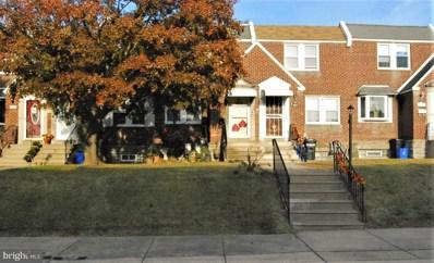 3309 Hartel Avenue, Philadelphia, PA 19136 - #: PAPH850618