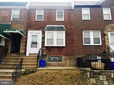 4426 Vista Street, Philadelphia, PA 19136 - #: PAPH850630