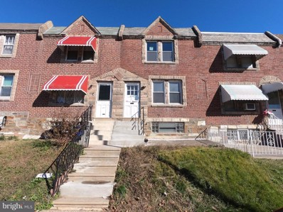 4229 Marple Street, Philadelphia, PA 19136 - #: PAPH850772