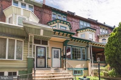 4531 Sansom Street, Philadelphia, PA 19139 - #: PAPH850836