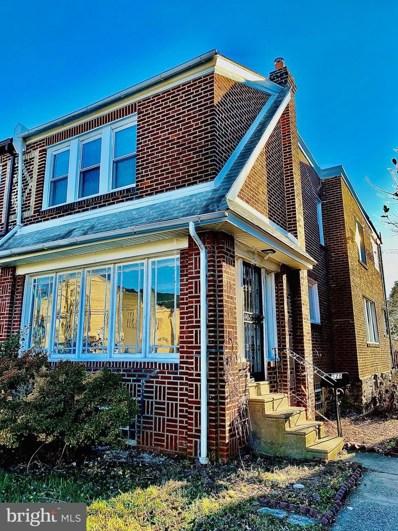 528 Rhawn Street, Philadelphia, PA 19111 - #: PAPH850976
