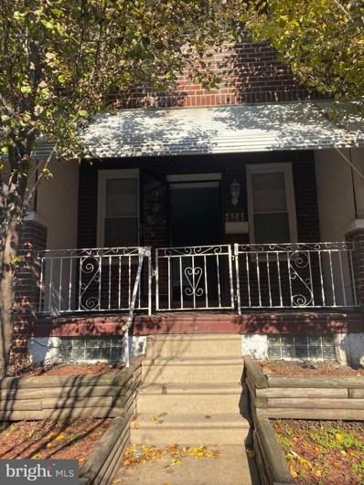 191 Saber Street, Philadelphia, PA 19140 - #: PAPH850990