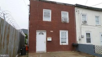 1313 Adams Avenue, Philadelphia, PA 19124 - #: PAPH851006