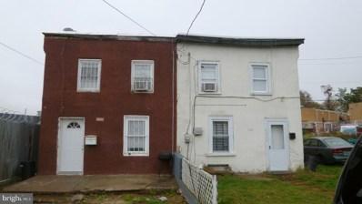 1315 Adams Avenue, Philadelphia, PA 19124 - #: PAPH851010