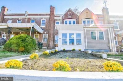 6630 Lebanon Avenue, Philadelphia, PA 19151 - #: PAPH851036