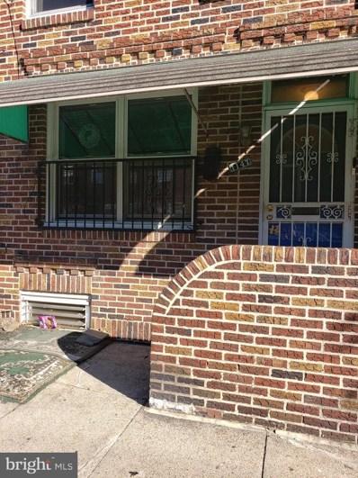 1147 S 8TH Street, Philadelphia, PA 19147 - MLS#: PAPH851046