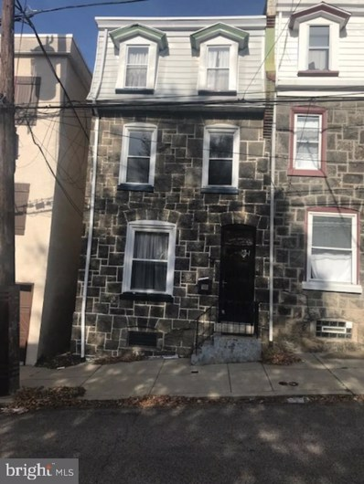 186 Markle Street, Philadelphia, PA 19128 - #: PAPH851066