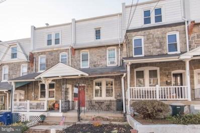 4434 Fleming Street, Philadelphia, PA 19128 - #: PAPH851092