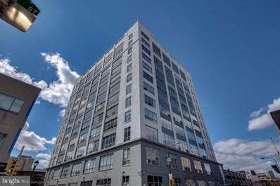 2200 Arch Street UNIT 312, Philadelphia, PA 19103 - #: PAPH851144