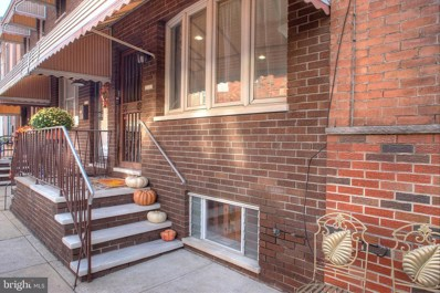 2527 S Jessup Street, Philadelphia, PA 19148 - #: PAPH851226