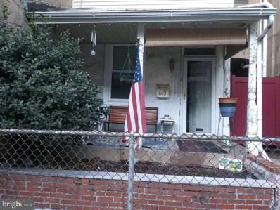 2127 E Firth Street, Philadelphia, PA 19125 - #: PAPH851288