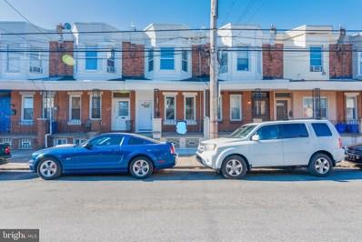 2336 E Clearfield Street, Philadelphia, PA 19134 - #: PAPH851462