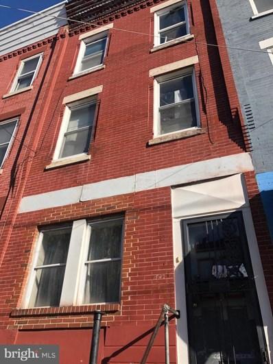 1503 N 29TH Street, Philadelphia, PA 19121 - #: PAPH851508