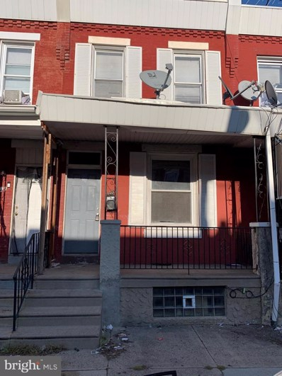 2011 S Avondale Street, Philadelphia, PA 19142 - #: PAPH851542