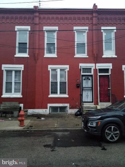 1732 French Street, Philadelphia, PA 19121 - #: PAPH851560