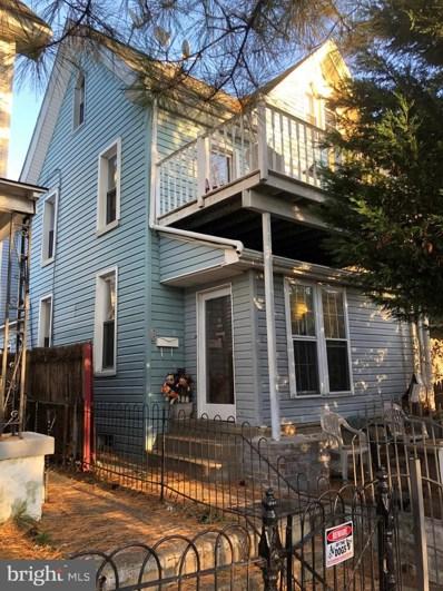 4911 Rawle Street, Philadelphia, PA 19135 - MLS#: PAPH851652