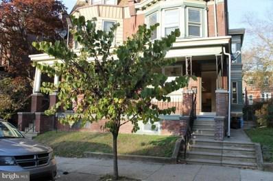 1311 Foulkrod Street, Philadelphia, PA 19124 - MLS#: PAPH851662
