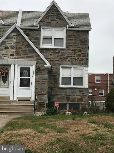 1307 Knorr Street, Philadelphia, PA 19111 - #: PAPH851698