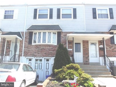 10776 Drumore Place, Philadelphia, PA 19154 - #: PAPH851744