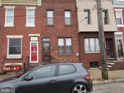 2413 Almond Street, Philadelphia, PA 19125 - MLS#: PAPH851766