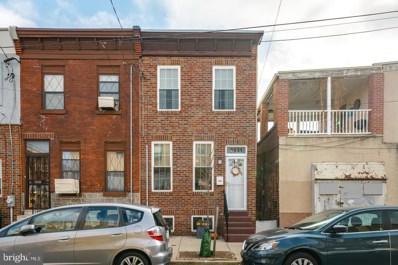 2031 S 11TH Street, Philadelphia, PA 19148 - #: PAPH851834