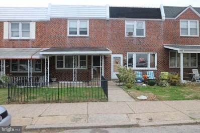 417 Seville Street, Philadelphia, PA 19128 - #: PAPH851868