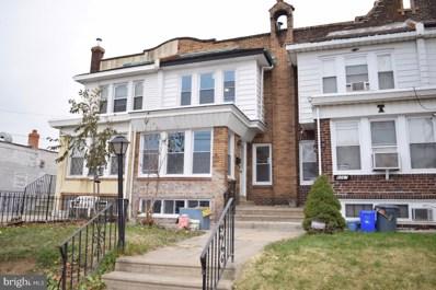 6069 Frankford Avenue, Philadelphia, PA 19135 - #: PAPH851872