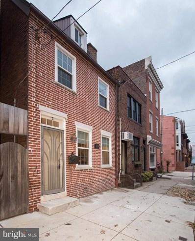 133 Queen Street, Philadelphia, PA 19147 - #: PAPH851912