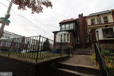 7150 Georgian Road, Philadelphia, PA 19138 - #: PAPH852246