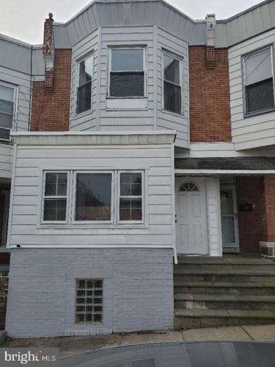 6440 W Girard Avenue, Philadelphia, PA 19151 - #: PAPH852262
