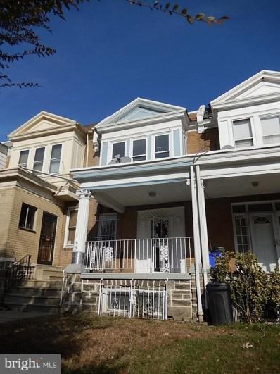 6411 Chew Avenue, Philadelphia, PA 19119 - #: PAPH852352