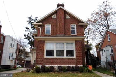 7720 Hasbrook Avenue, Philadelphia, PA 19111 - #: PAPH852370