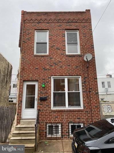 2925 Gerritt Street, Philadelphia, PA 19146 - #: PAPH852420