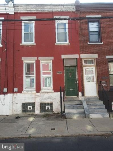 1912 Fontain Street, Philadelphia, PA 19121 - MLS#: PAPH852472