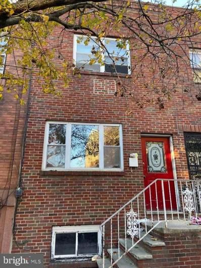 1914 S 23RD Street, Philadelphia, PA 19145 - #: PAPH852478